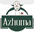 azhuma