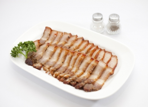 山地門岩烤豬肉-修