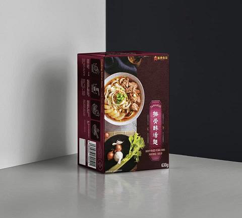 0201酥湯111