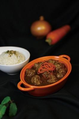情境-黑胡椒植物牛肉1