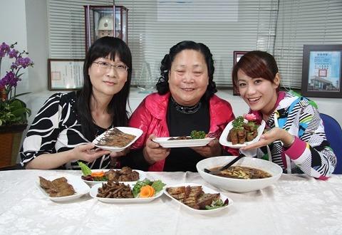 【鳳中奇緣】螺情滷味(漢典食品)冷凍食品