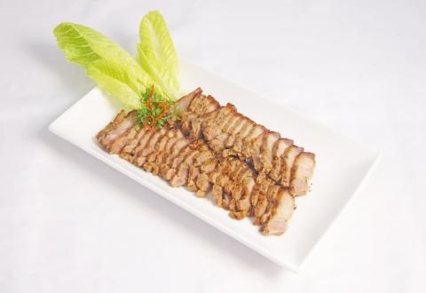 無油煙料理還是居家烤肉任你選 中秋雙享受